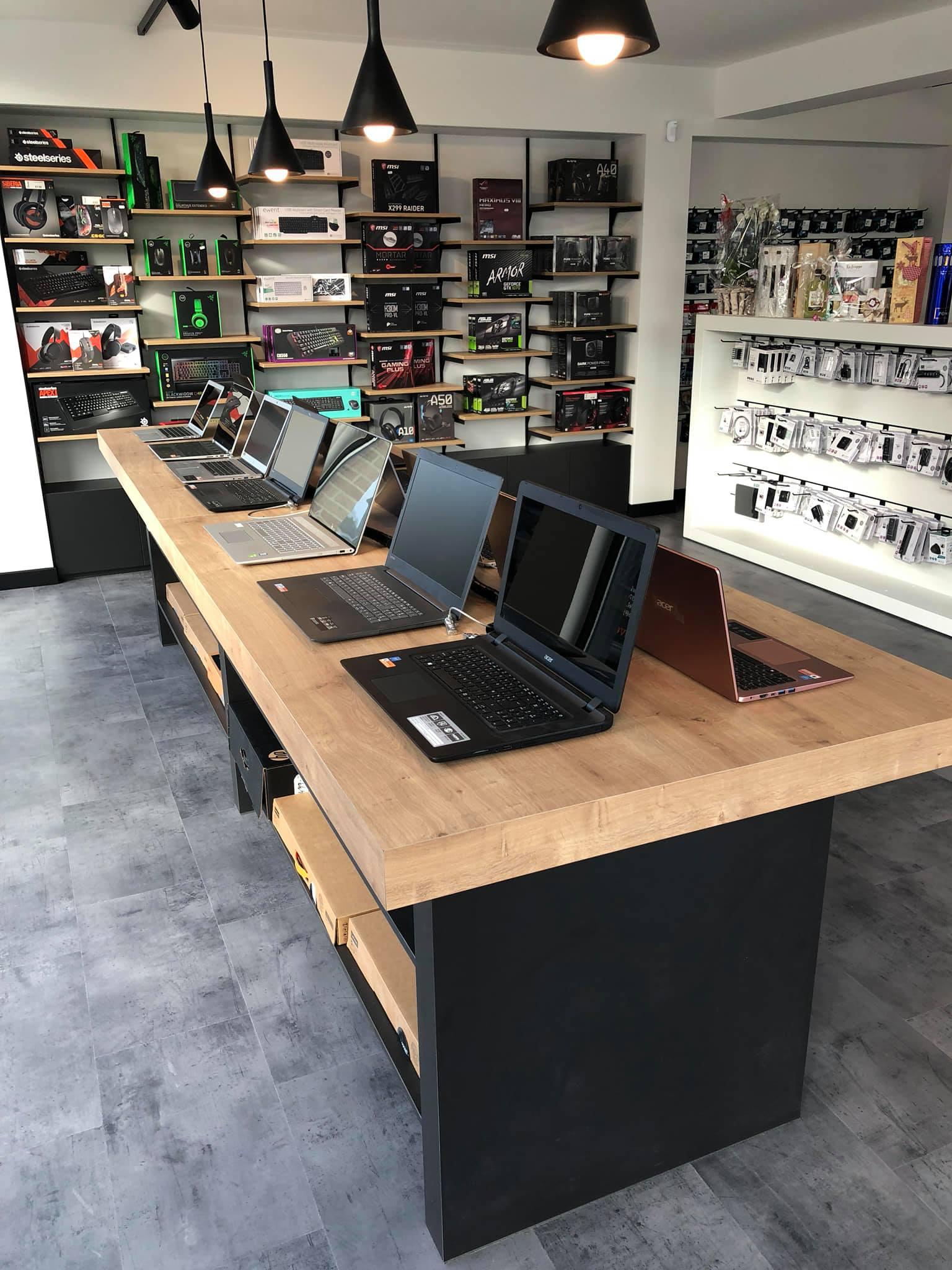 Claesen-winkel2